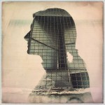 Polina-Sarri-double-exposure-11