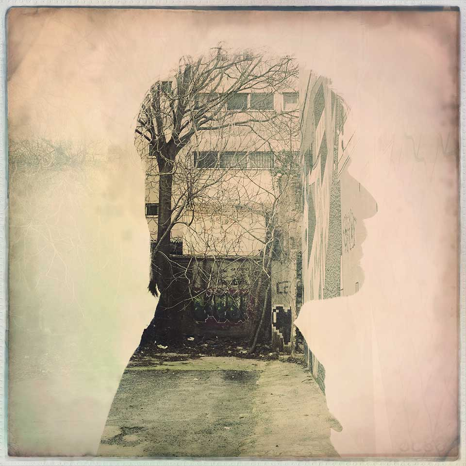 Polina-Sarri-double-exposure-13
