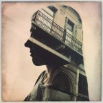Polina-Sarri-double-exposure-14