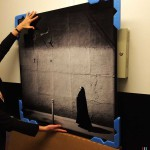 CBA-first-prints-01