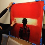 CBA-first-prints-03