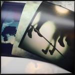 Last-preparations-photos-01