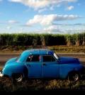 Ilknur-Can-Cuba-00