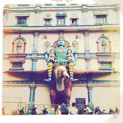 Angelique-Manchanda-Peres-India-00