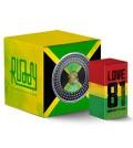 The-Jamaica-HipstaPak-00