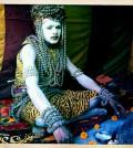 0602-Atish-Patel-00