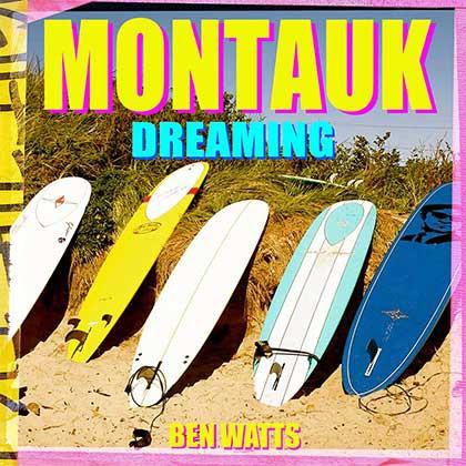 Ben_Watts_Montauk-Dreaming-00