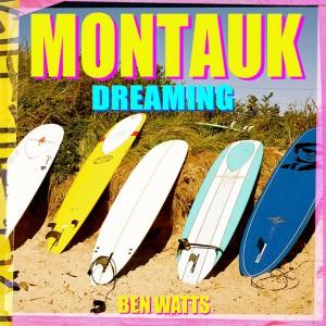 Ben_Watts_Montauk-Dreaming-01