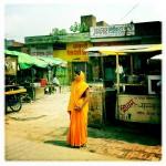 Irene-Yacobson-portfolio-India-17