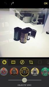 Filter-Studio-21