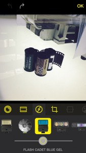 Filter-Studio-23