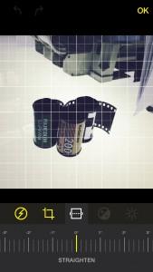 Filter-Studio-52