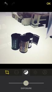 Filter-Studio-63
