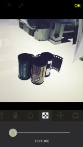 Filter-Studio-72