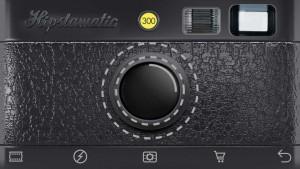 Hipstamatic-300-Classic-Mode-no-lens