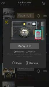 Pro-Mode-Combo-menu-02