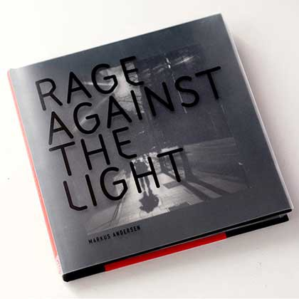 rage_against_the_light_00