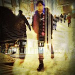 Cara-Gallardo-Weil-Sapporo-C396-07