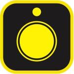 Hipstamatic-300-sharing-favorite-logo