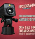 Hipstography-Awards-2015-open-call-DEF-OK-00