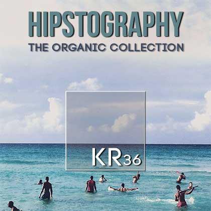 KR36-00