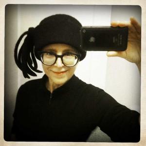 Susan-Bein-portfolio-portrait