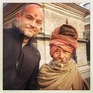 Agostino-Toselli-Nepal-portrait
