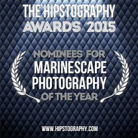 Marinescape-Photography-00
