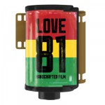Love 81 ⬆︎