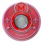 Murray ⬆︎