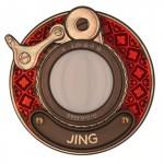 Jing ⬆︎