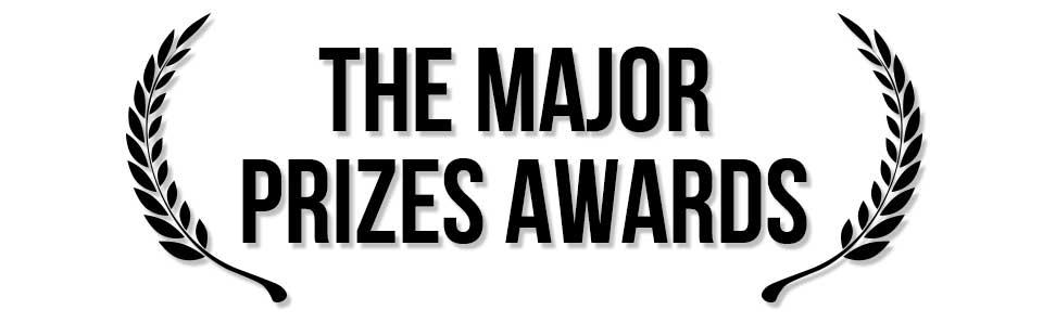2015-The-Major-Prizes-Awards