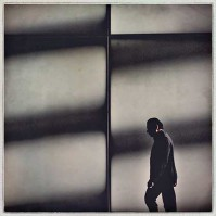 0328-Matthew-Wylie-00