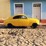 Adria-Ellis-Cuba-13