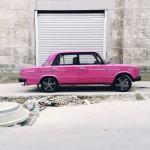 Adria-Ellis-Cuba-20