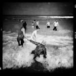 Ilknur-Can-black-sea-01