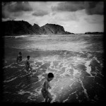Ilknur-Can-black-sea-06