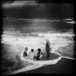 Ilknur-Can-black-sea-10