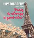 Paris-is-always-a-good-idea-00