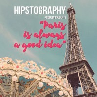 Paris-is-always-a-good-idea-00