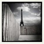 Sabine-Gromek-Paris-01