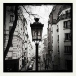 Sabine-Gromek-Paris-06