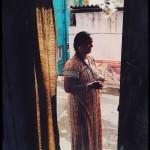 Angelique-Manchanda-Peres-C461-03