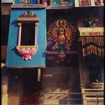 Angelique-Manchanda-Peres-C461-04