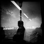 Marina-Sersale-Venice-03