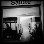 Marina-Sersale-Venice-04