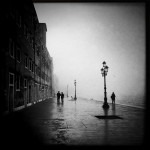 Marina-Sersale-Venice-05