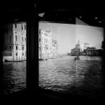 Marina-Sersale-Venice-10