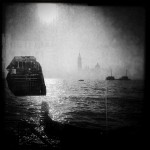 Marina-Sersale-Venice-15