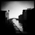 Marina-Sersale-Venice-16